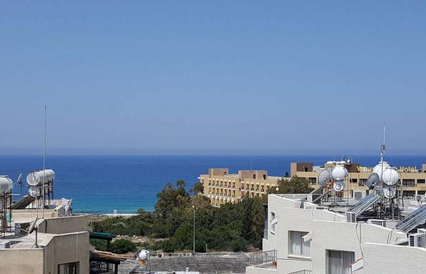 фото отеля Danaos изображение №5