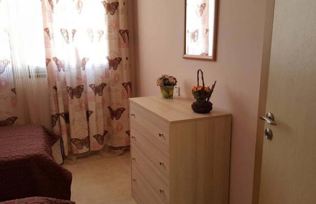 фотографии отеля Danaos изображение №3