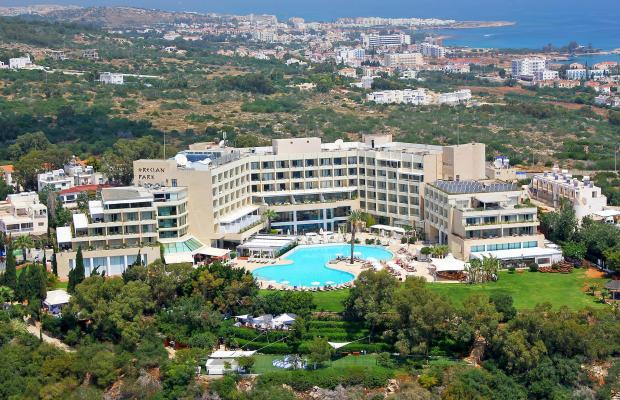 фото отеля Grecian Park изображение №1