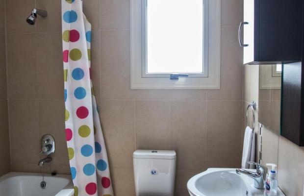 фотографии отеля Annabelle изображение №3