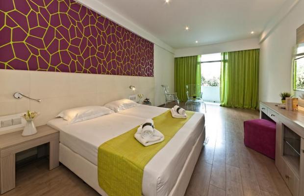 фото отеля Margadina изображение №41