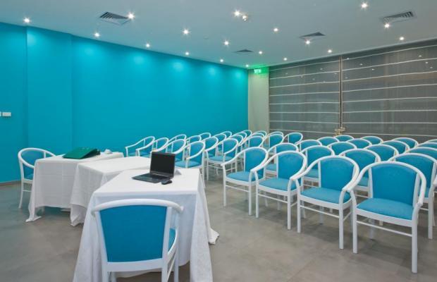 фото отеля Margadina изображение №37