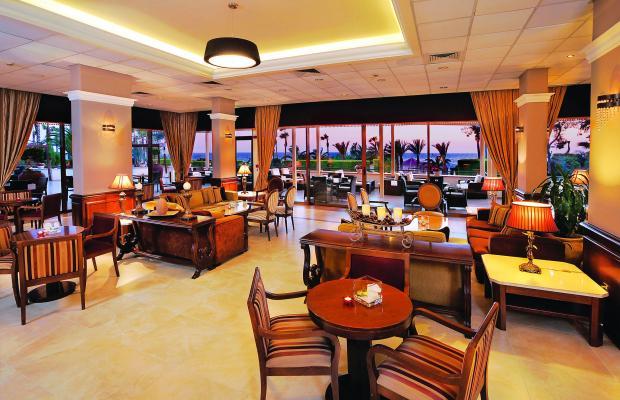 фотографии Elias Beach Hotel изображение №12