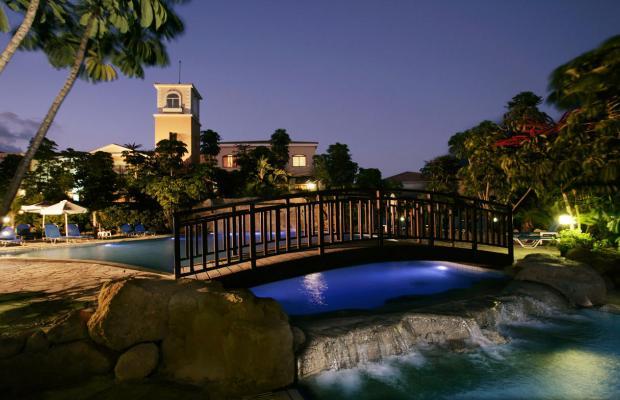 фотографии отеля Avanti Village Holiday Resort изображение №11