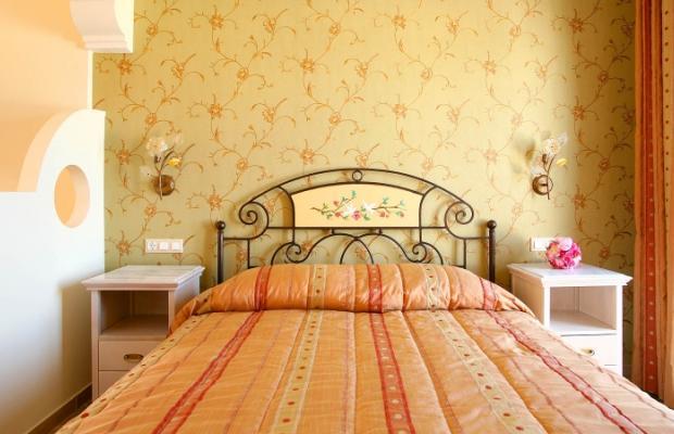 фотографии Ariadne Hotel изображение №8