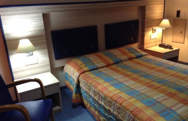 фото отеля Mariandy Hotel изображение №21