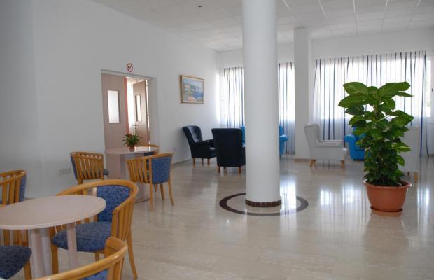 фото Maistros Hotel Apartments изображение №26