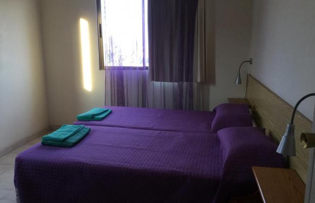 фотографии отеля Maouris Hotel Apartments изображение №19