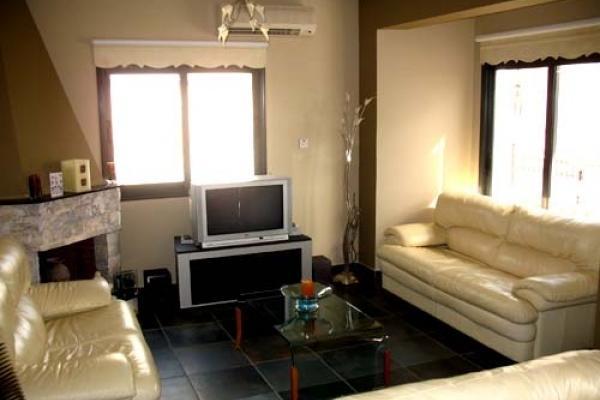 фото Villa Cormena изображение №18