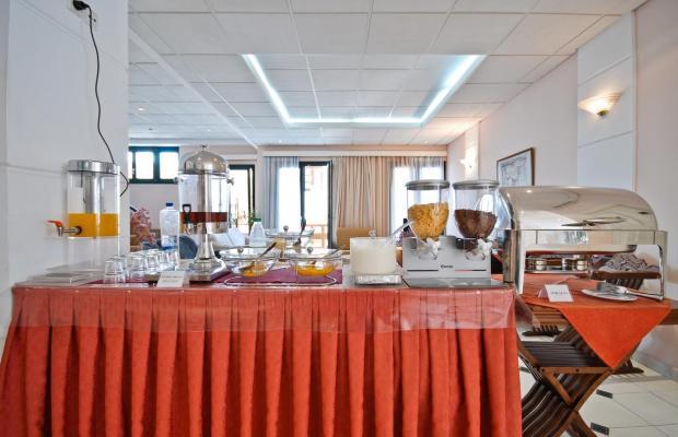 фото отеля Coronis изображение №21