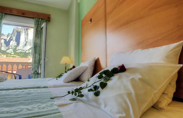 фотографии отеля Kaikis изображение №7
