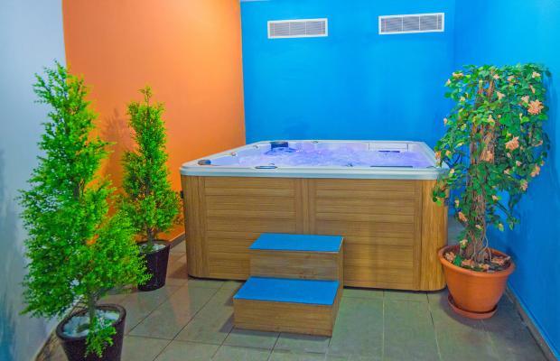 фотографии отеля New Famagusta изображение №127