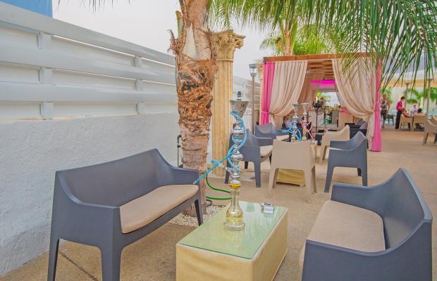 фотографии New Famagusta изображение №124