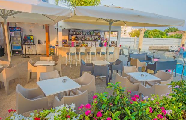 фотографии отеля New Famagusta изображение №123