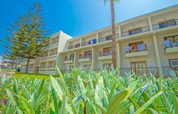 фотографии New Famagusta изображение №116
