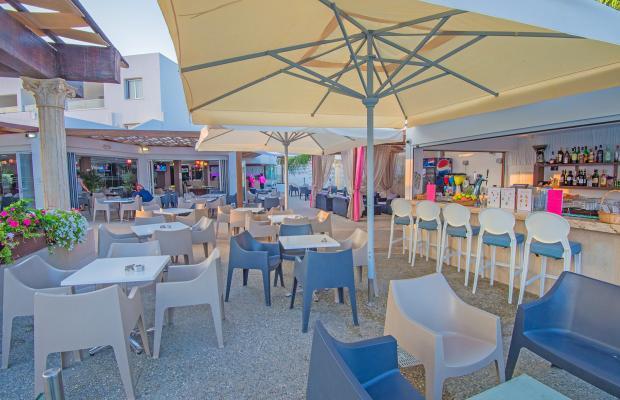 фото отеля New Famagusta изображение №109
