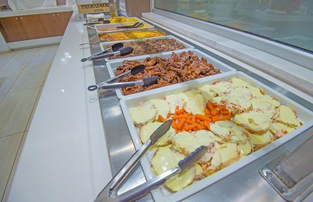 фотографии отеля New Famagusta изображение №87