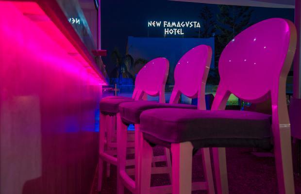фото New Famagusta изображение №82