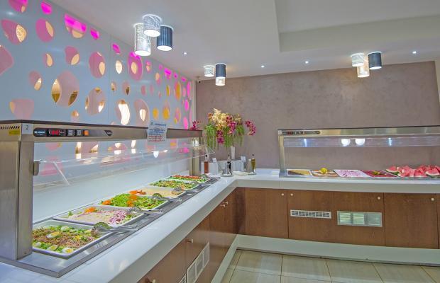 фотографии отеля New Famagusta изображение №15