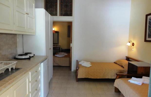 фотографии отеля Corali изображение №27