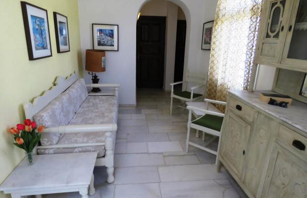 фото отеля Corali изображение №9