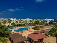 Tsokkos Hotel & Resort Polycarpia Hotel, 4*