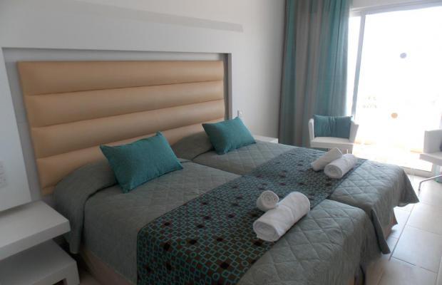 фото отеля Sentido Cypria Bay (ex. Cyprotel Cypria Bay, Riu Cypria Bay) изображение №29