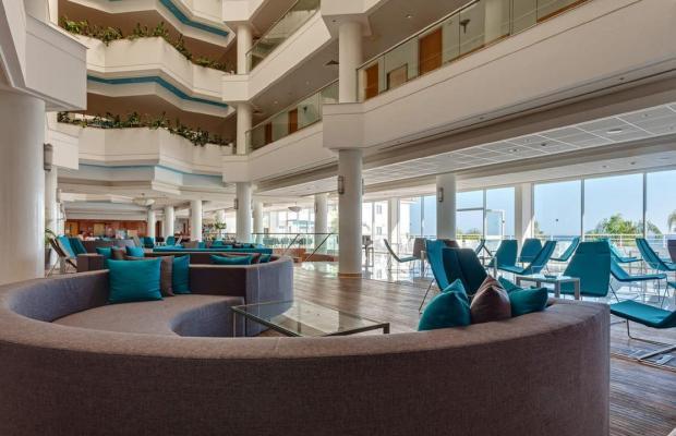 фото отеля Sentido Cypria Bay (ex. Cyprotel Cypria Bay, Riu Cypria Bay) изображение №13