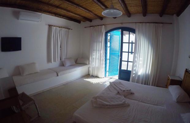 фото отеля Far Out Village изображение №5