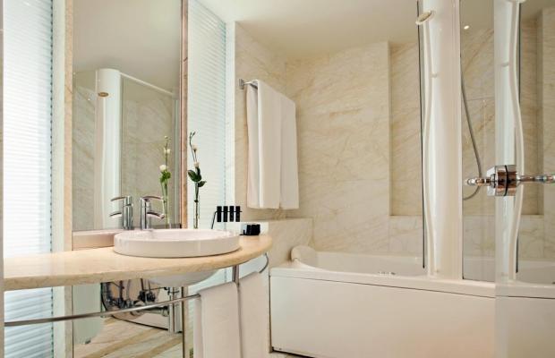 фото отеля Melia Athens (ex.Residence Georgio) изображение №33