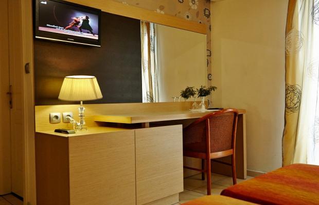 фотографии Hotel Rex изображение №12