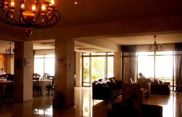 фото отеля Niki Beach изображение №9