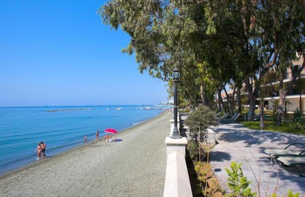 фотографии Aquarius Beach изображение №24