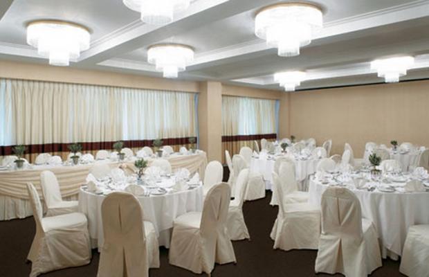 фотографии Classical Acropol Hotel (ех. Athens Acropol) изображение №12