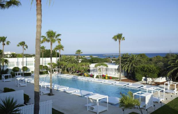 фотографии Atlantica So White Club Resort (ех. So White Boutique Suites) изображение №16