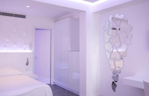фото отеля Atlantica So White Club Resort (ех. So White Boutique Suites) изображение №9