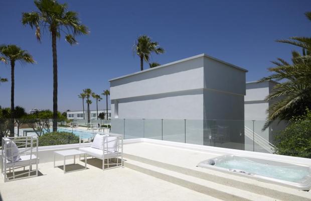 фотографии Atlantica So White Club Resort (ех. So White Boutique Suites) изображение №4