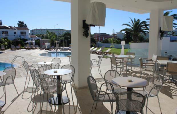 фото Atlantica Stavrolia Hotel (ех. Stavrolia Gardens) изображение №22