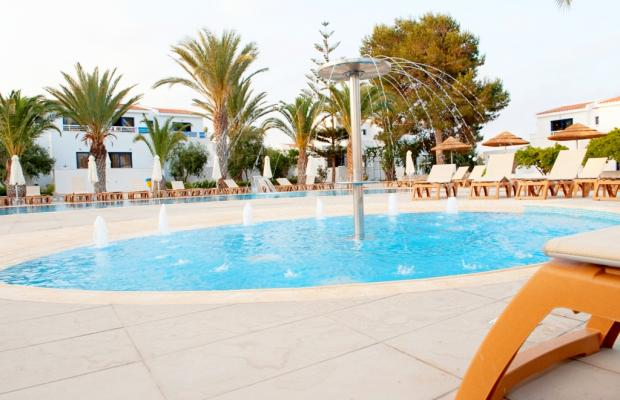 фотографии Atlantica Stavrolia Hotel (ех. Stavrolia Gardens) изображение №4