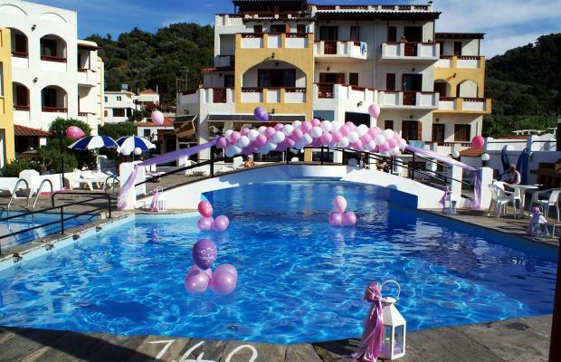 фото отеля Anema By The Sea изображение №5