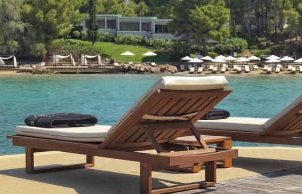 фото Arion, a Luxury Collection Resort & Spa, Astir Palace изображение №62