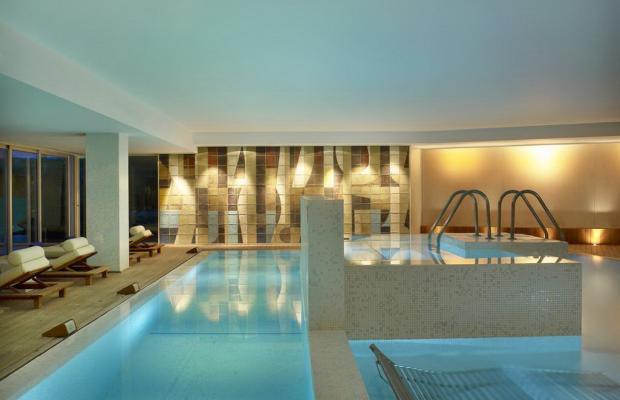 фото отеля Arion, a Luxury Collection Resort & Spa, Astir Palace изображение №45
