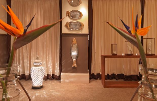 фото отеля Arion, a Luxury Collection Resort & Spa, Astir Palace изображение №5