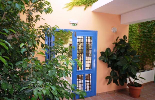 фото Astra Village изображение №18