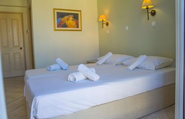 фото отеля Blue Sea изображение №21
