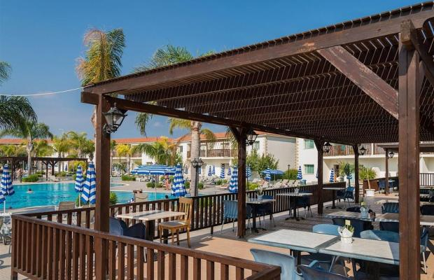 фото отеля Tsokkos Paradise Village изображение №45