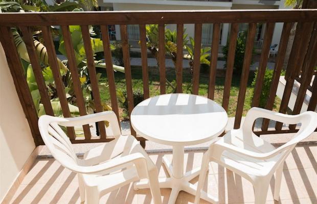 фотографии отеля Tsokkos Paradise Village изображение №31