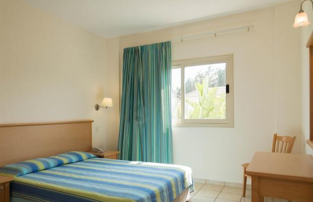 фотографии отеля Tsokkos Paradise Village изображение №15