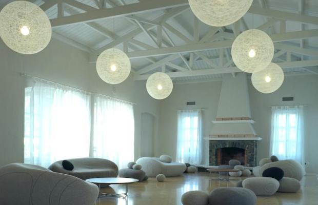 фотографии Doryssa Seaside Resort Hotel & Village изображение №60