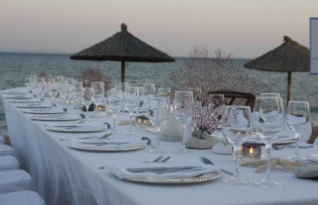 фото отеля Doryssa Seaside Resort Hotel & Village изображение №53